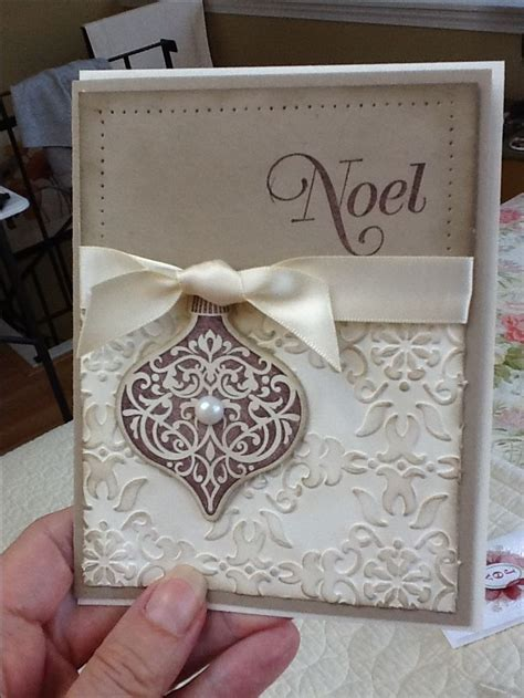 how to make a made card 455 best card ideas images on