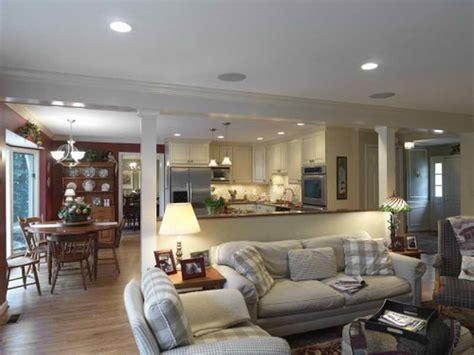 open kitchen living room floor plans flooring open floor plan kitchen and living room with grey open floor plan kitchen and living