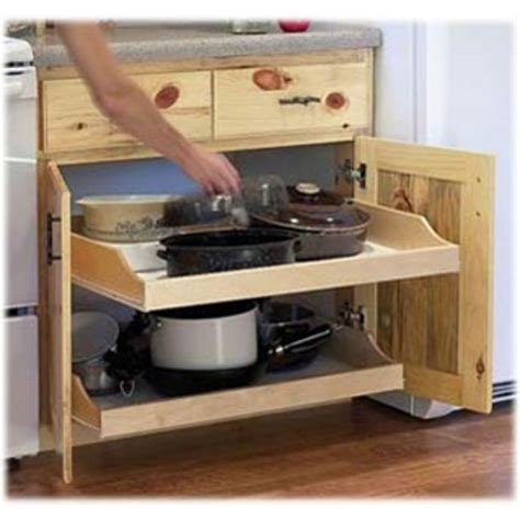 pull out drawers for kitchen cabinets rolling shelves express quot pre assembled cabinet pull out