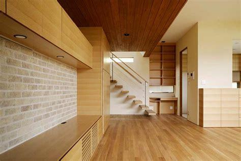 interior wood designs architecture interior design the vintage ispirated