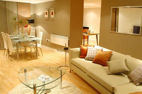 interior paints for living room quality interior paints colors ideas paints