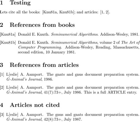 how to reference a picture from a book biblatex sectioning bibliography by type of referred
