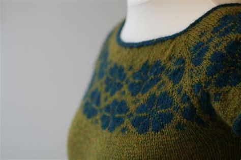 scottish knitting blogs celebrate burns with these scottish patterns