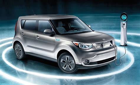 Top 10 Electric Vehicles by Top 10 Best Electric Vehicles The List 187 Autoguide