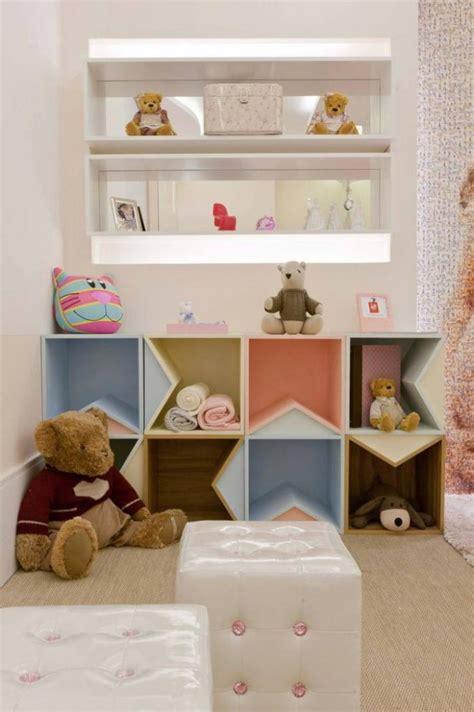nichos para decorar decora 231 227 o nichos para quarto de beb 234