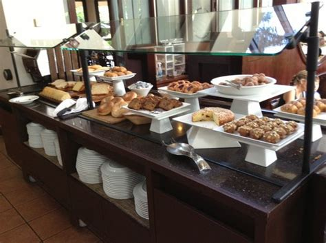 hyatt regency buffet breakfast buffet picture of hyatt regency grand cypress