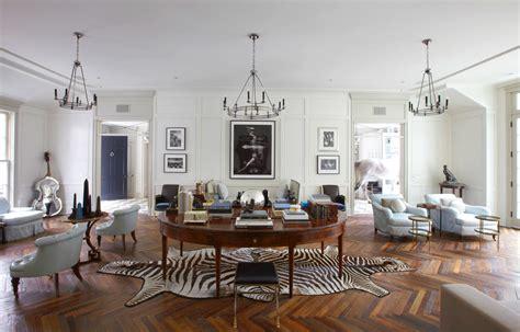 interior designer los angeles ca smith home los angeles interior design