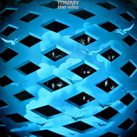 vinilos segunda mano barcelona compra venta discos vinilo rock cl 225 sico como the who