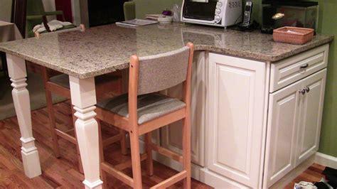 kitchen island legs wood osborne wood products inc wooden kitchen island legs osborne wood