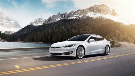 Car Model Wallpaper by Wallpaper Wednesday Tesla Model S Model X And Model 3