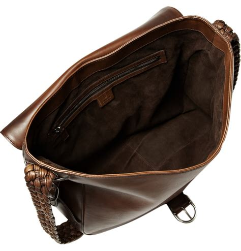 large for leather gucci large leather messenger bag s bags