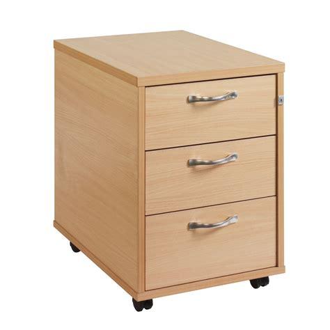 3 drawer desk pedestal office desks pedestals