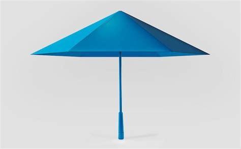 umbrella origami handy origami umbrellas origami umbrella