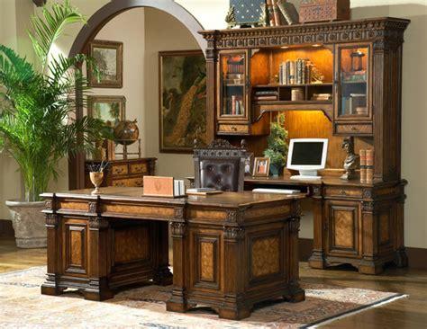 home office executive desks beauregard executive desk mediterranean home office