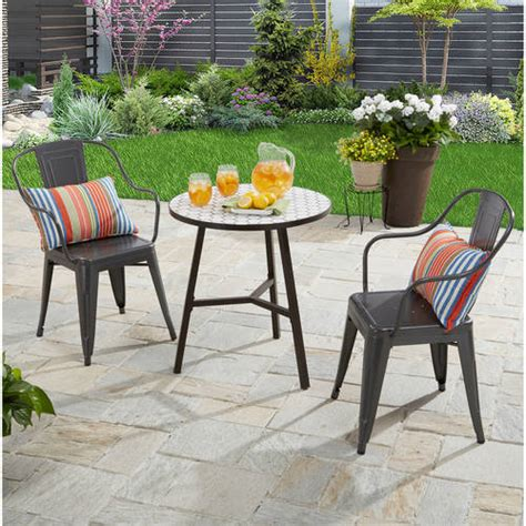 walmart patio table and chairs patio walmart patio tables home interior design