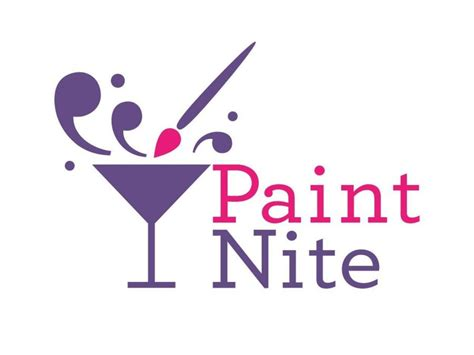 paint nite ny paint nite at rbc resurgence brewing company buffalo ny