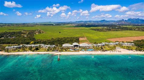 resort le meridien ile maurice pointe aux piments mauritius booking