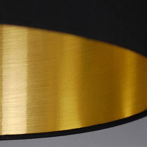 gold is up monaco interiors