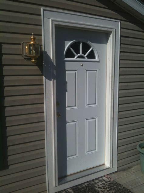 mobile home exterior doors interior doors for mobile homes peenmedia