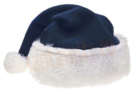 navy blue santa hats navy santa s hat santa suits