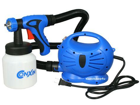spray painting machine price electric spray paint machine paint sprayer pro spray