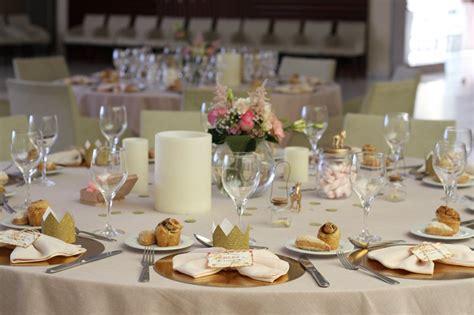 decoracion de mesas para comuniones decoraci 243 n primera comuni 243 n circo vintage para chloe