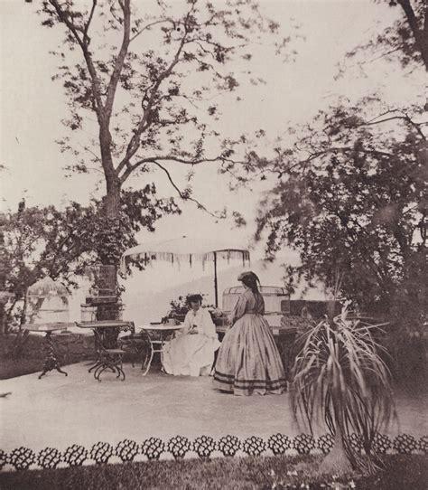 Der Garten Brown by Braun Adolphe Der Garten Zeno Org