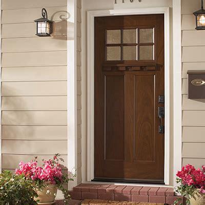 home depot wood doors exterior selecting your exterior doors at the home depot