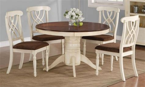 cherry wood kitchen table and chairs white and cherry kitchen table kitchen table and