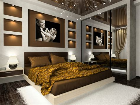the best bedroom designs house design exterior and interior the best bedroom