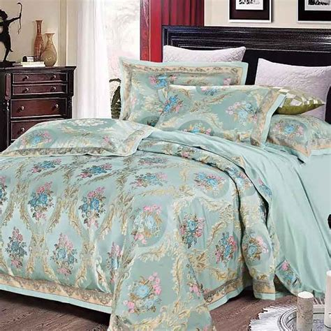 high size bedding set high quality bed sets aliexpress buy new arrival bedding