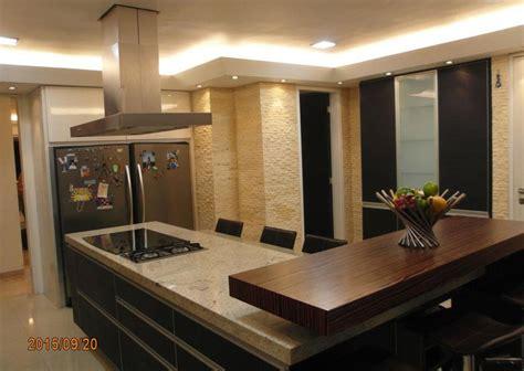 bespoke kitchen design marvelous bespoke kitchen design kitchendesignstudios co