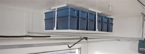 overhead storage sarasota storpro llc