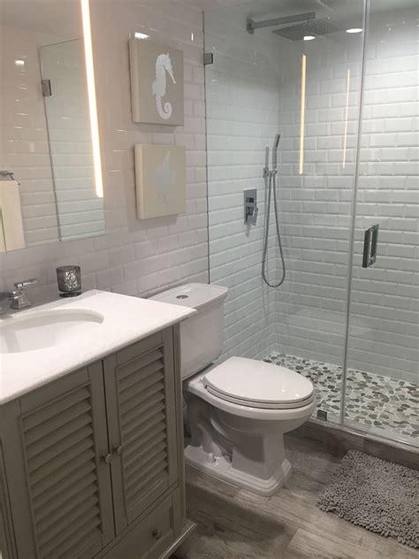 Small Bathroom Idea by Bathroom Ideas Bathroom Remodel Condo Bathroom Remodel
