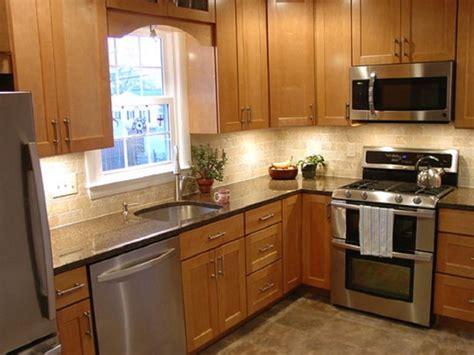 small l shaped kitchen remodel ideas 17 best ideas about small l shaped kitchens on