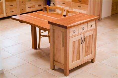 dining table with cabinet island cabinet and dining table combo eclectic dining tables tel aviv