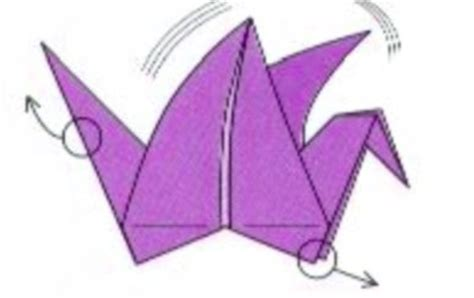 how to make moving origami origami in robert j lang