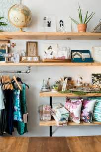 home stores gifts best 25 retail boutique ideas on boutique