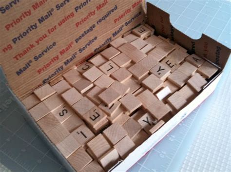 how many tiles are there in a scrabble scrabble tile treasure