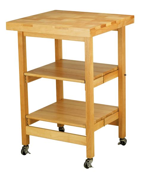 folding kitchen island cart space saving kitchen carts