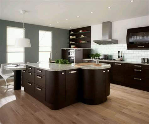 modern kitchen cabinet pictures new home designs modern home kitchen cabinet