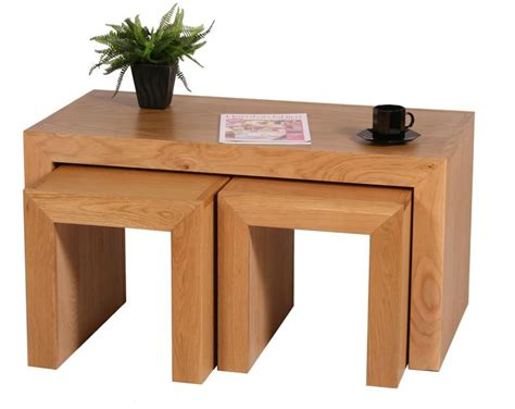 design table kitchen design side table designs