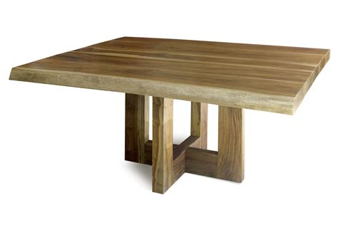 wooden tables dining contemporary rectangle unfinished reclaimed wood table for