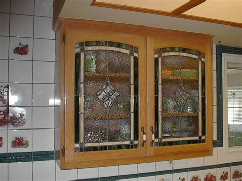 kitchen door designs glass the glass cabinet doors advantage cabinets direct