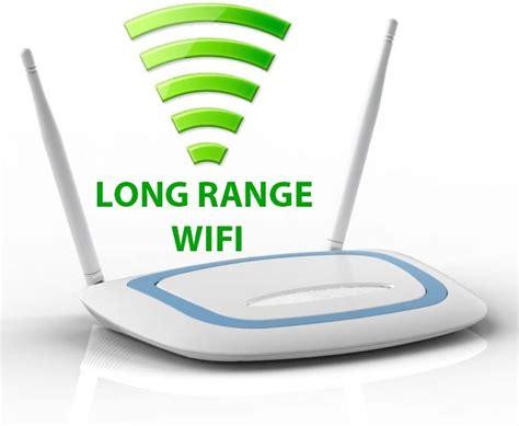 wireless home range home wireless router