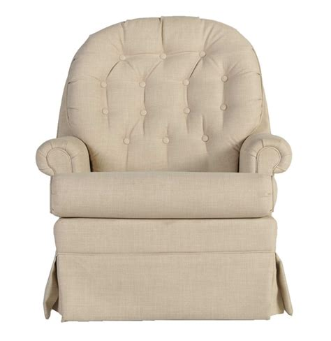 best chair swivel glider best chairs quot devin quot swivel glider ebth