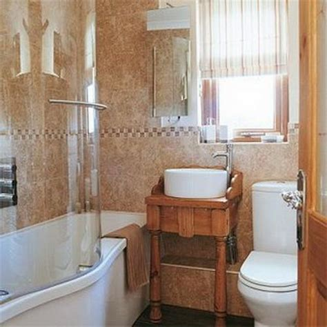 ideas small bathroom remodeling 25 bathroom remodeling ideas converting small spaces into