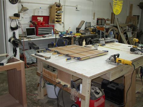 woodworking san diego woodworking shop san diego with styles egorlin