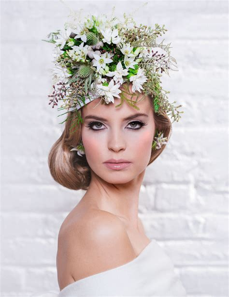 avant garden flowers innovative avant garden flowers avant garde flower crowns
