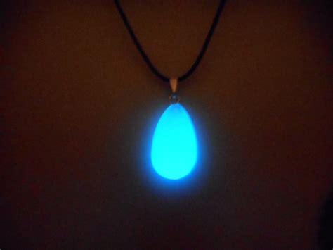 how to make glow in the jewelry glow in the jewelry glow necklace kingdom hearts 8